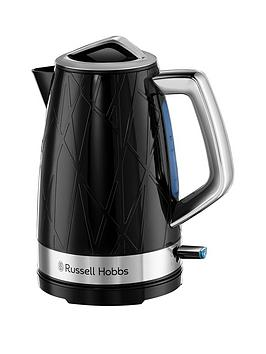 russell-hobbs-structure-kettle-black