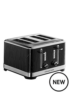 russell-hobbs-russell-hobbs-structure-toaster-black-4-slice