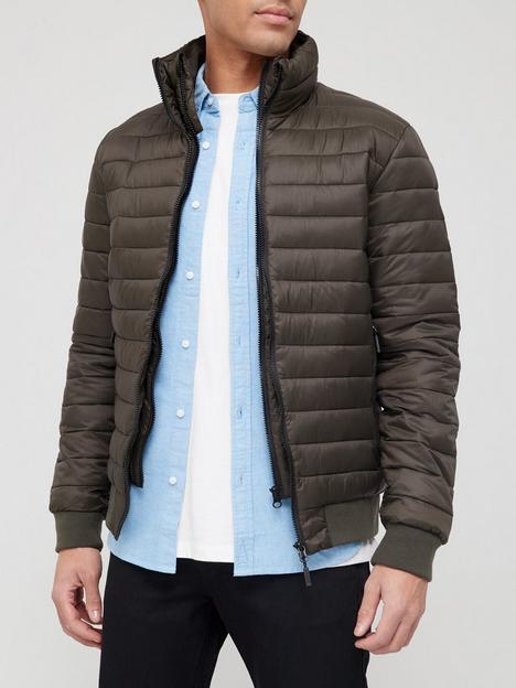 superdry-fuji-bomber-jacket-khaki