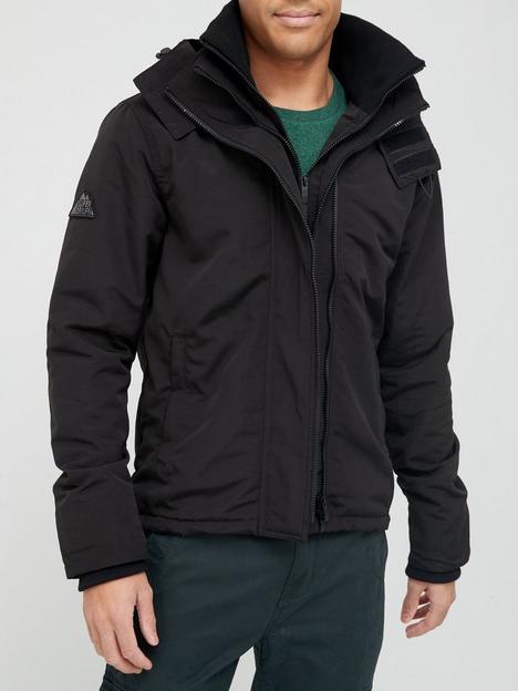 superdry-ottoman-arctic-windcheater-jacket-black