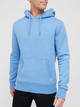 superdry-orange-label-classic-overhead-hoodie-blue