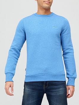 superdry-orange-label-classic-crew-neck-sweat-bright-blue