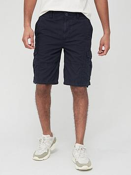 superdry-parachute-cargo-short-midnight-navynbsp