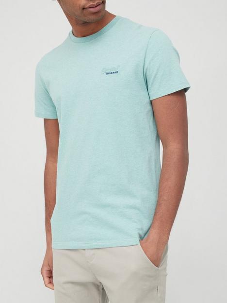 superdry-orange-label-vintage-embroidered-t-shirt-sage-marl
