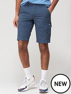 superdry-core-cargo-shorts-midnight-navynbsp