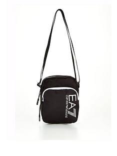 ea7-emporio-armani-ea7-emporio-armani-core-id-tape-logo-small-cross-body-bag