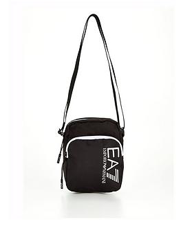 ea7-emporio-armani-ea7-emporio-armani-core-id-tape-logo-small-cross-body-bag