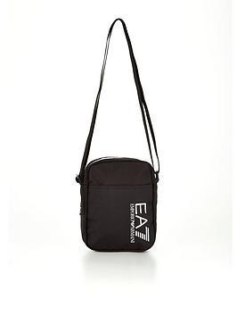 ea7-emporio-armani-ea7-emporio-armani-core-id-logo-small-cross-body-bag