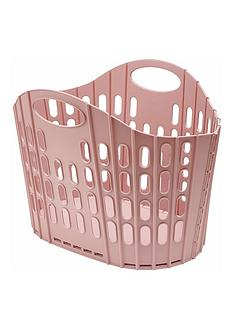 addis-35-litre-fold-flat-laundry-basket
