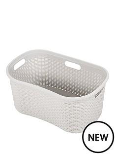 addis-40-litre-rattan-hipster-laundry-basket