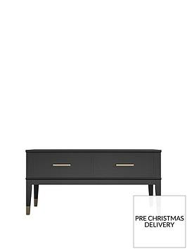 cosmoliving-by-cosmopolitan-westerleigh-lift-top-coffee-tablenbsp--black