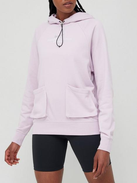 nike-nsw-swoosh-pullover-hoodie-purple
