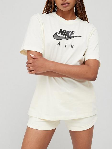 nike-air-nswnbspt-shirt-off-white