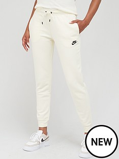 nike-nsw-essential-pants-off-white