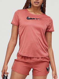 nike-running-swoosh-t-shirt-red
