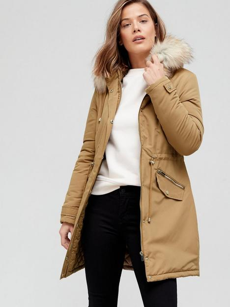 v-by-very-ultimate-parka-with-faux-fur-trim-toffee