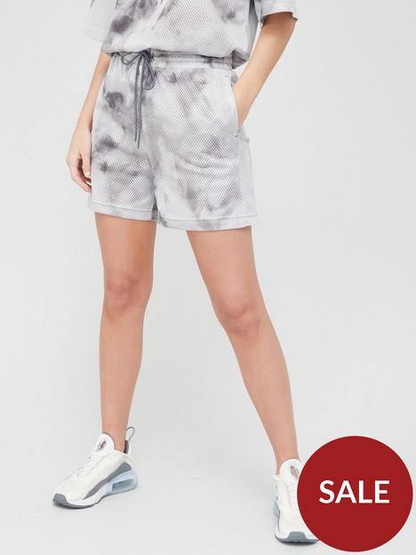 nike-nsw-icon-clash-shorts-greywhite