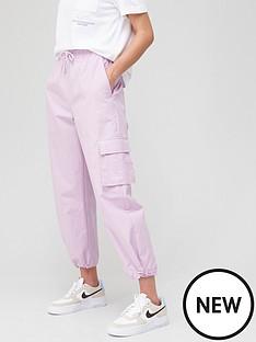 nike-nswnbspicon-clash-canvas-pants-purple