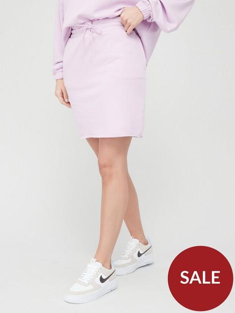 nike-nsw-icon-clash-skirt-purple