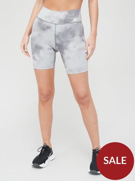 nike-the-one-7-inch-icon-clash-shorts-greywhite