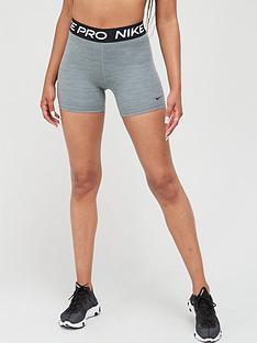 nike-pro-training-5-inch-365-shorts-greywhite