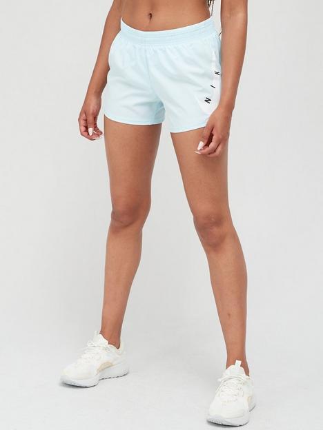 nike-running-swoosh-shorts-bluewhite