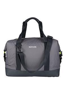 regatta-glacio-inflate-coolbag-beach-bag