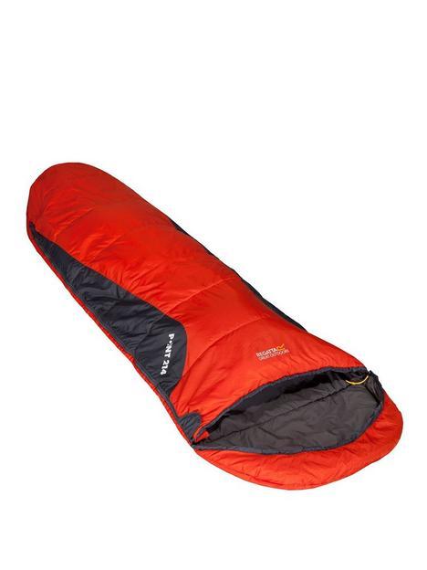 regatta-hilo-ultralite-750g-sleeping-bag