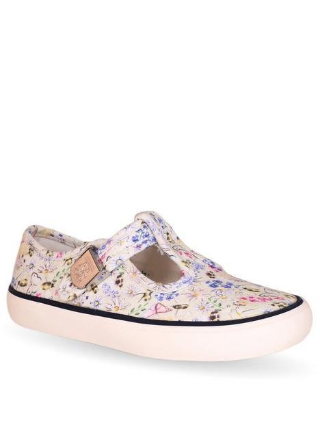 start-rite-summer-t-bar-canvas-shoe-floral
