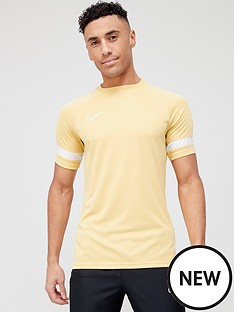 nike-mens-academy-21-t-shirt-gold