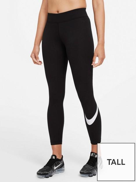 nike-nsw-tall-fit-essential-swoosh-legging-black