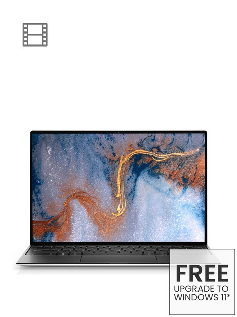 dell-xps-13-9310-intel-evo-core-i7-1185g7-16gb-ram-512gb-ssd-133in-fhd-laptop-iris-xe-with-optional-microsoft-365-family-15nbspmonthsnbsp-silver