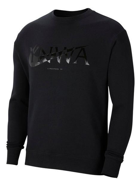 nike-liverpool-fc-mens-2122-crew-neck-sweater-black