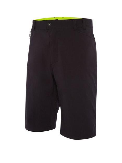 madison-stellar-mens-cycling-shorts-black