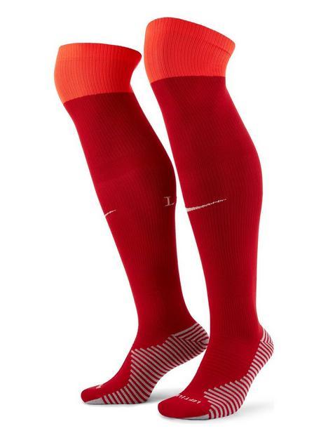 nike-liverpool-fc-2122-home-socks