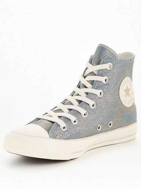 converse-chuck-taylor-all-star-hi-top-shoes-gold