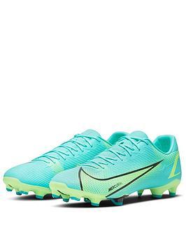 nike-nike-mens-mercurial-vapor-13-academy-firm-ground-football-boot