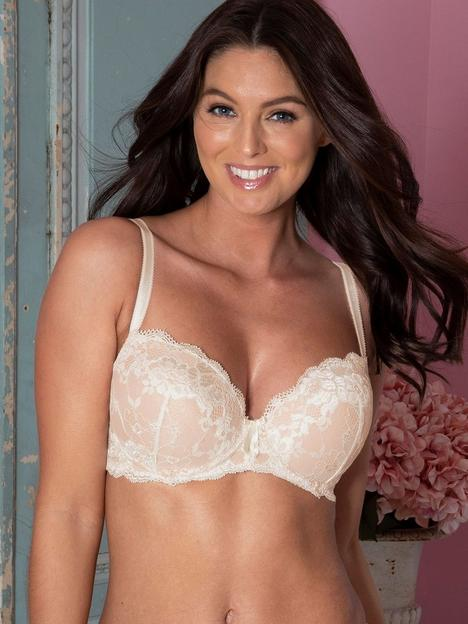 pour-moi-amour-padded-balconette-bra-ivorychampagne
