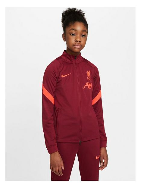 nike-liverpool-fcnbspyouth-tracksuit-red