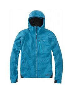 madison-roam-mens-softshell-cycling-jacket-china-blue