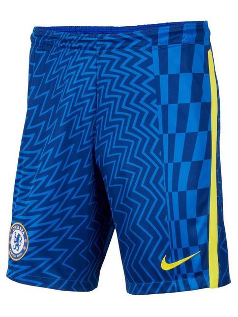 nike-chelsea-mens-2122-home-shorts