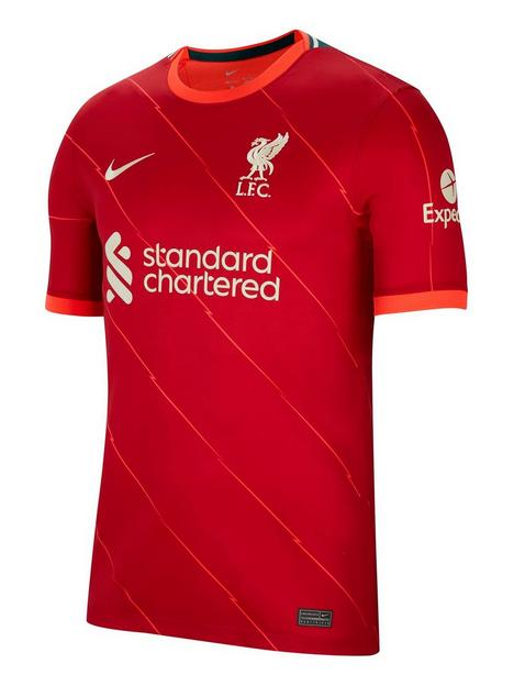 nike-liverpool-fcnbsp2122-home-short-sleeved-shirt-red