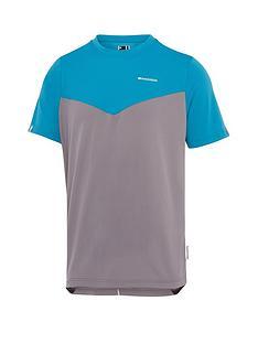 madison-stellar-mens-short-sleeve-cycling-jersey-caribbean-bluecloud-grey