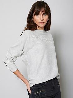 mint-velvet-embroidered-love-batwing-jumper-silver