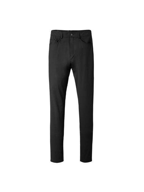 kjus-kjus-golf-ike-5-pocket-pant-tailored-fit