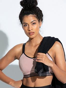 pour-moi-pour-moi-energy-underwired-lightly-padded-convertible-sports-bra-rose-goldnbsp