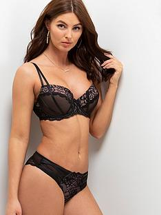 pour-moi-confession-padded-underwired-bra-blackpink