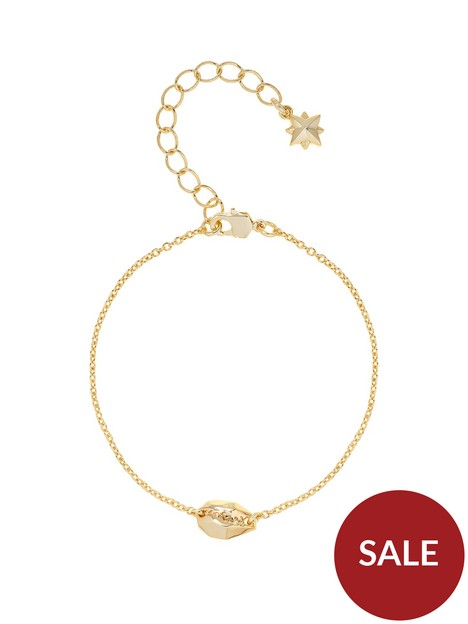 all-we-are-cypra-shell-bracelet