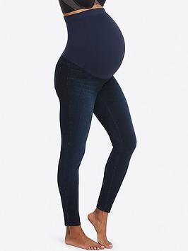 spanx-spanx-medium-control-mama-jean-ish-legging