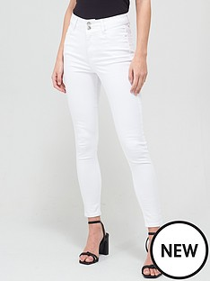 v-by-very-shaping-skinny-jean-white